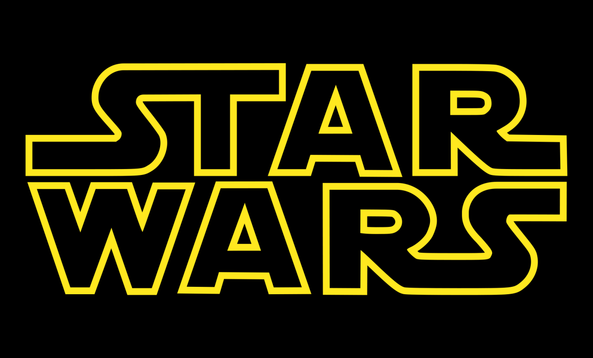 Bothan Banter – A Star Wars RPG Campaign