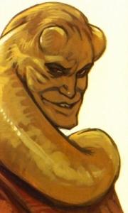 Ko'Darrak